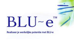 Blu-e1