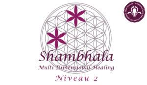 shambhala 2